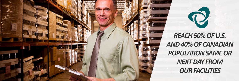 warehouse-storage-services